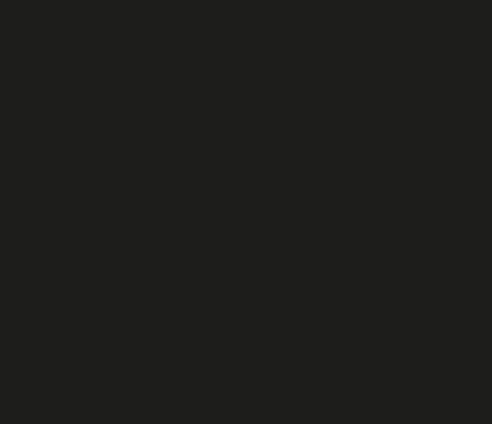 Metal Śmierci